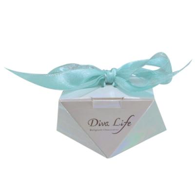 Diva Life Dazzling 璀璨巧克力禮盒 (1入)