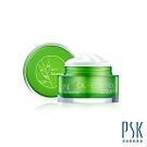 PSK 深海美肌專家 二代升級 淨顏控油平衡水凝霜 30ml