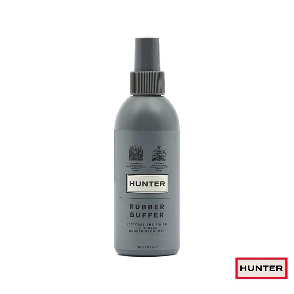 HUNTER - 橡膠保養噴液
