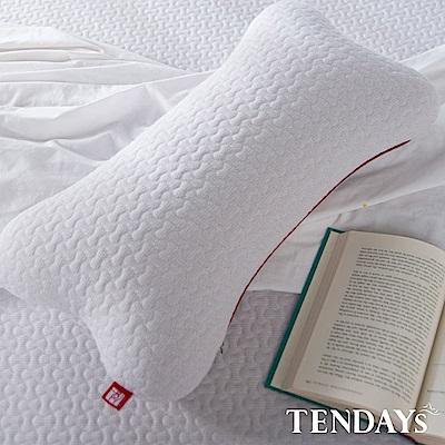 TENDAYS 柔織舒壓造型萬用枕