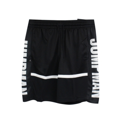 NIKE 男 AS M J JUMPMAN SHORT 運動短褲