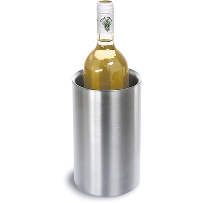 《BLOMUS》簡約雙層不鏽鋼保冷冰桶