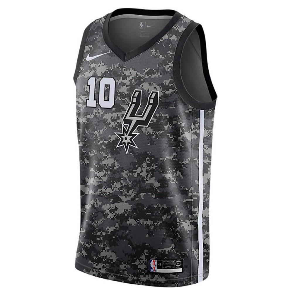 Nike 籃球衣 DeMar DeRozan NBA 男款