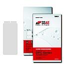 iMos 小米 小米9 3SAS 螢幕保護貼