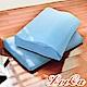LooCa外銷日本專利記憶枕2入(三款任選)-均一價