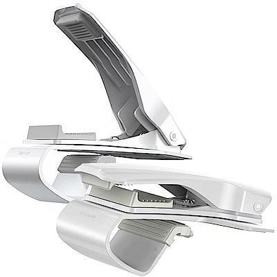 Baseus倍思 實用大嘴車載支架 /車用儀表板夾