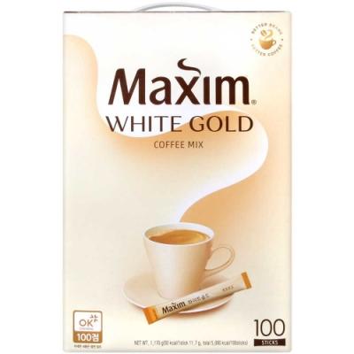 DONG SUH Maxim三合一咖啡-拿鐵風味(1170g)