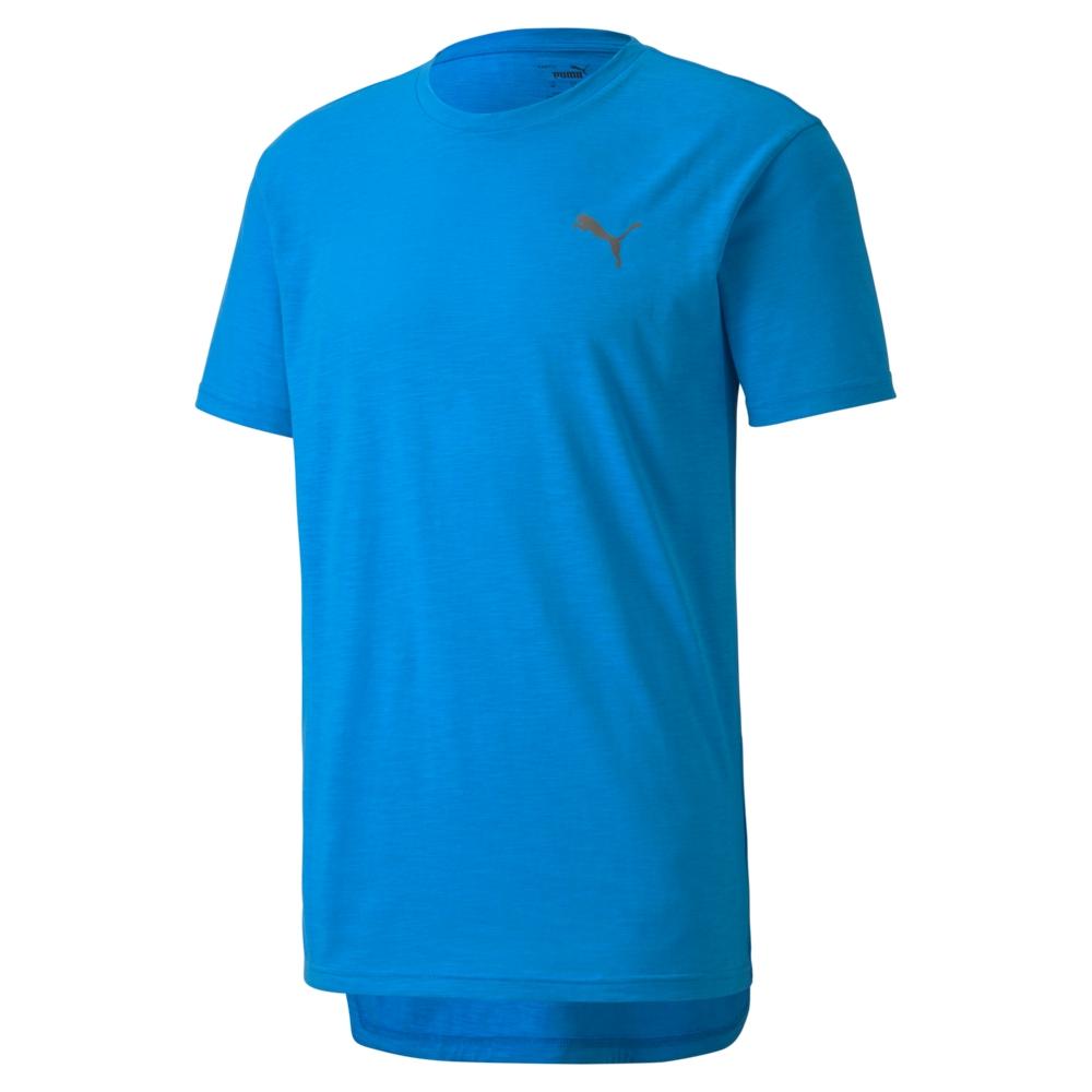 【PUMA官方旗艦】訓練系列Energy短袖T恤 男性 51731829