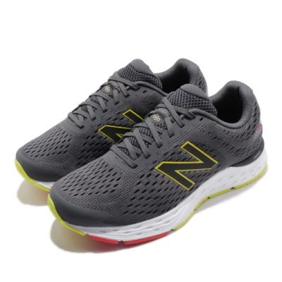 New Balance 慢跑鞋 M680CP6 4E 寬楦 運動 男鞋