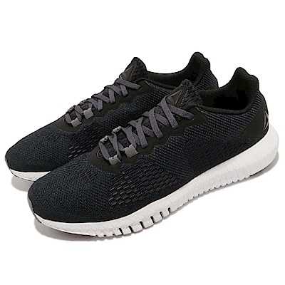 Reebok 訓練鞋 Flexagon 運動 男鞋