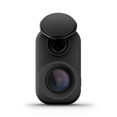 GARMIN Dash Cam Mini 2 行車記錄器
