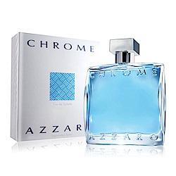 AZZARO 海洋鉻元素男性淡香水7ml