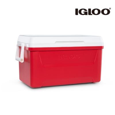 【IGLOO】 LAGUNA 系列 48QT 冰桶50063