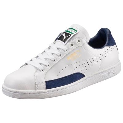 【PUMA官方旗艦】Match 74 UPC 網球休閒鞋 男性 35951803