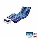 建鵬交替式壓力氣墊床 (未滅菌) 建鵬 海夫 JP-867 建鵬交替式壓力氣墊床