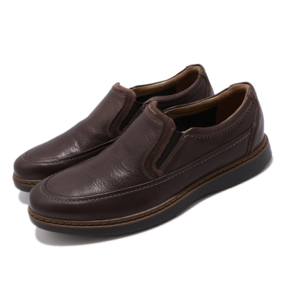 Clarks 休閒鞋 Un Geo Step 男鞋