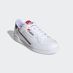 CONTINENTAL 經典鞋