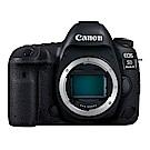 Canon EOS 5D Mark IV 單機身 (公司貨)