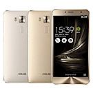 ASUS Zenfone 3 Deluxe ZS570KL 5.7吋智慧手機