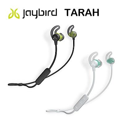 Jaybird TARAH 無線藍牙運動耳機