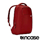 INCASE ICON Dot Backpack 13吋 迷你筆電後背包 (紅)