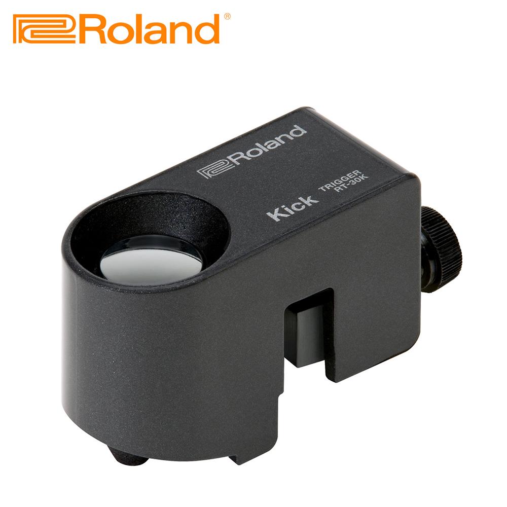 ROLAND RT-30K 傳統鼓拾音器
