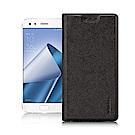 Xmart for ZenFone4 Pro ZS551KL 鍾愛原味磁吸皮套