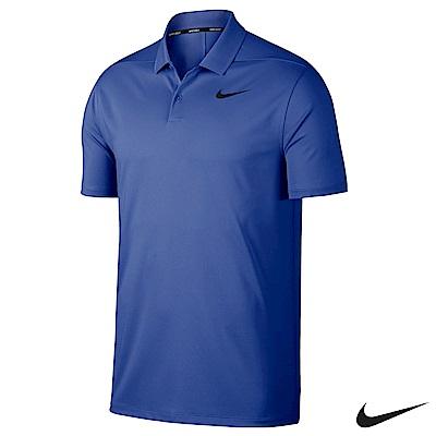 Nike Dry Victory 男子高爾夫Polo 891858-480