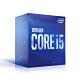 Intel Core i5-10400 中央處理器 product thumbnail 1