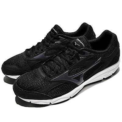 Mizuno 慢跑鞋 Spark 3 男鞋