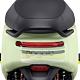 o-one GO螢膜 Gogoro3 車尾燈保護貼 滿版全膠保護貼 超跑包膜頂級原料犀牛皮 product thumbnail 2