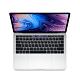 Apple 2019 MacBook Pro 13吋 第八代 i5/8GB/512GB
