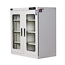 Dr.Storage 330公升儀器級微電腦除濕櫃(C15-315)