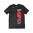 Nike T恤 Dri-FIT LeBron Men 男款