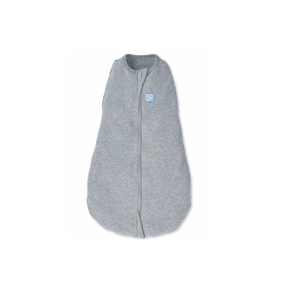 KuKu酷咕鴨 - 超好眠懶人包巾 素色款 product image 1