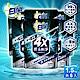 白蘭 4X酵素極淨超濃縮洗衣精奈米除菌6件組(補充包1.5KGx6) product thumbnail 2