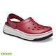 Crocs 卡駱馳 (中性鞋) 卡駱班全速克駱格 206122-6RU product thumbnail 1