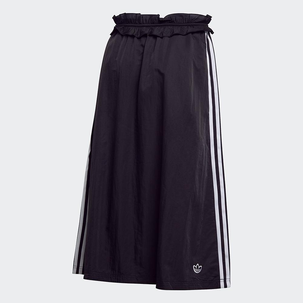 adidas BELLISTA 半身裙 女 FU3807