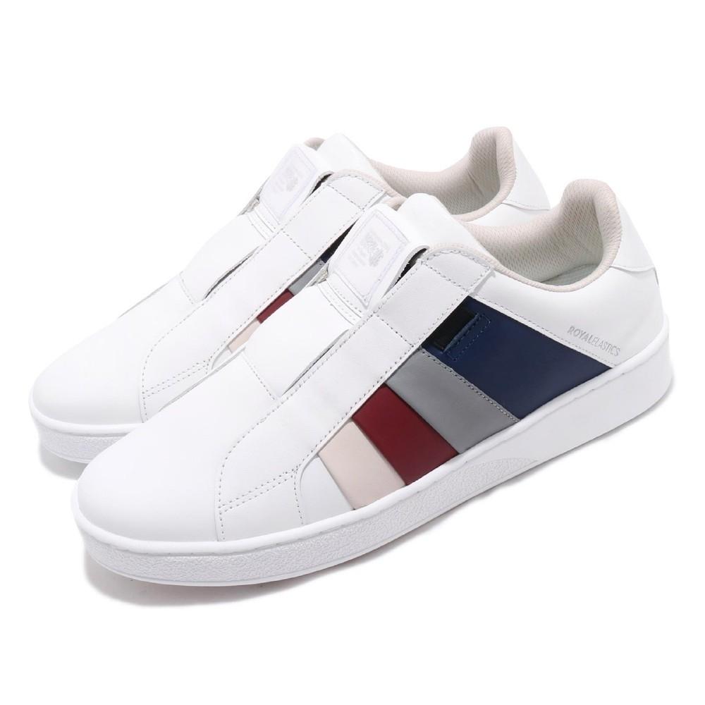Royal Elastics Prince Albert 男鞋
