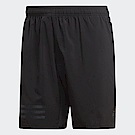 adidas 運動短褲 男 CD7807