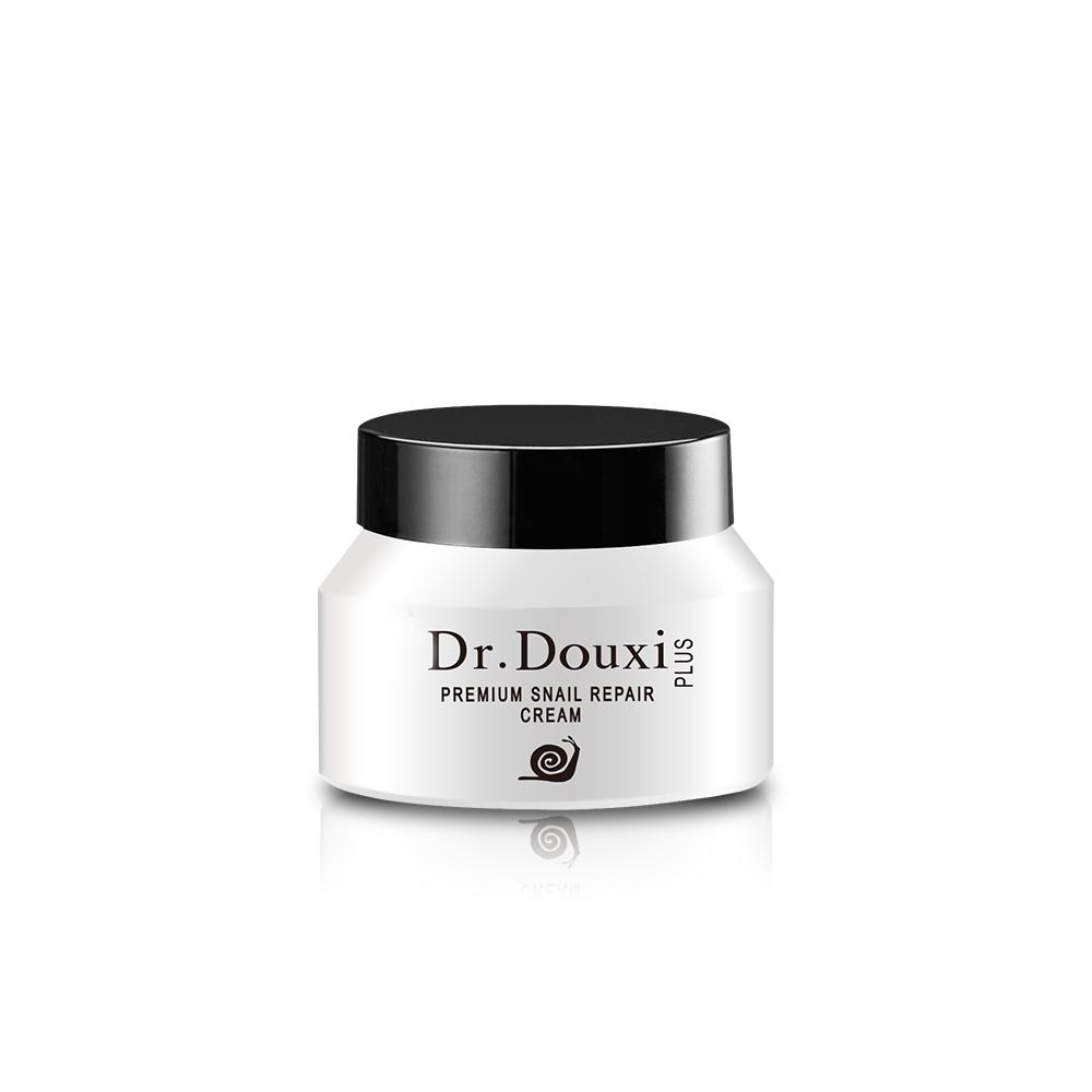 Dr.Douxi朵璽 頂級修護蝸牛霜50g