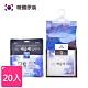 韓國原裝 超吸水防潮可掛式除濕袋/防霉乾燥劑(250g) _20包 product thumbnail 1