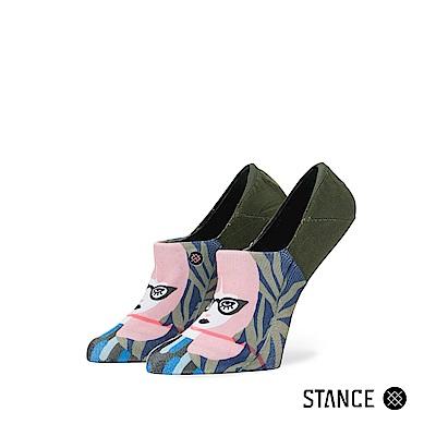 STANCE PATRICIA -女襪-隱形襪-Bijou Karman聯名款