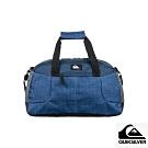 【QUIKSILVER】SMALL SHELTER II 旅行袋