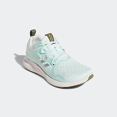 adidas EDGEBOUNCE 跑鞋 女 B96334