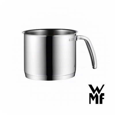 WMF PROVENCE PLUS 牛奶鍋 14cm 1.7L