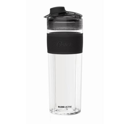美國OSTER-Blend Active隨我型果汁機替杯(黑)