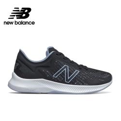 【New Balance】輕量跑鞋_女性_黑色_WPESULK1-D楦
