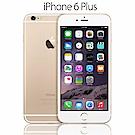 【福利品】APPLE iPhone 6 PLUS 64GB 5.5吋智慧型手機