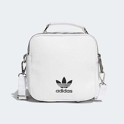 adidas後背包Originals Backpack女款